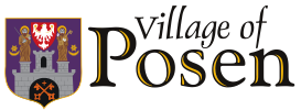 Village Of Posen